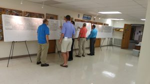 Careers and Community Involvement at TWM