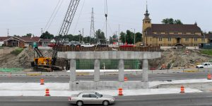 Construction Phase Services - TWM, Inc.