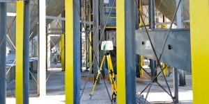 TWM, Inc. - 3D Laser Scanning and 3D Modeling