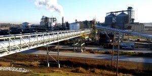Industrial Engineering - TWM, Inc.