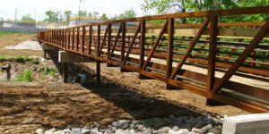 Transportation - TWM - Bridge Engineering Dept.