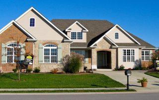 Residential Development - TWM, Inc. - Residential Development Land Surveying for Castle Pines