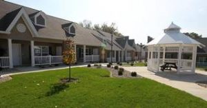 Residential Development - TWM, Inc.