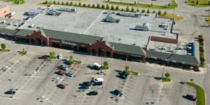 Land Development - Commercial Site Design Services for Dierbergs