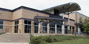 Higher Education - TWM, Inc.