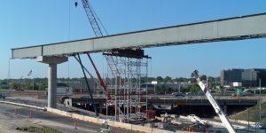 Bridge Design and Engineering - TWM, Inc.