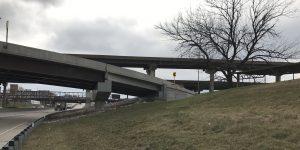 Civil Engineering for Transportation - TWM, Inc.