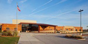 Millstadt Primary Center - K-12 Education