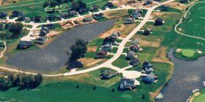 Land Development - TWM, Inc. - Civil Engineering