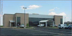 Healthcare Engineering - TWM, Inc.