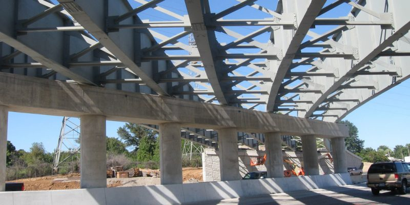 Structural Engineering - TWM, Inc.