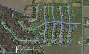 GIS & Mapping - TWM, Inc. - Geospatial