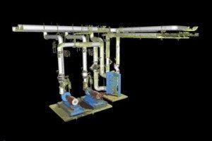 3D Laser Scanning Option #3