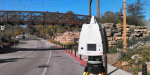 Who We Are - Engineering - Civil Engineer - 3D Laser Scanning - TWM, Inc.