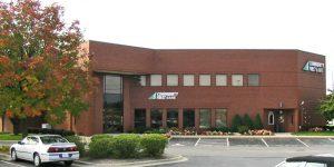 Retail Development - TWM, Inc.