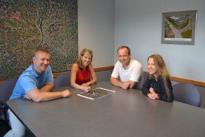Planning Services - TWM, Inc.