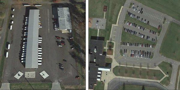 Scott Elementary School