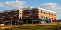 Healthcare Engineering - Modern Healthcare Building Engineering Services