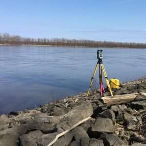Land Surveying & Geospatial Engineering - TWM, Inc.
