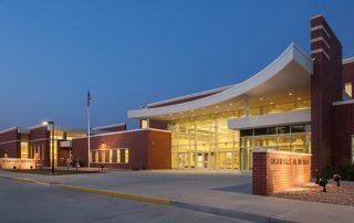 Civil Engineering for K-12 Schools