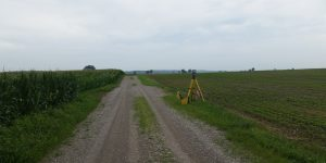 Land Surveying - TWM, Inc.