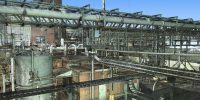 3D Engineering Solutions for Mallinckrodt Pharmaceuticals - TWM, Inc.