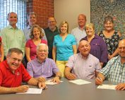 TWM Becomes 100% ESOP Owned Firm