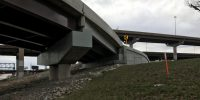 Bridge Value Engineering Design for Poplar Street Bridge