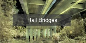 Rail Bridges