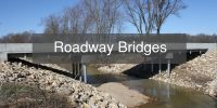 Roadway Bridges