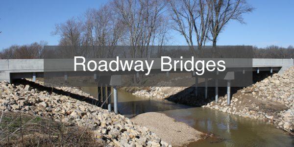 Roadway Bridges