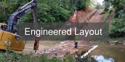 Engineered Layout - TWM, Inc.