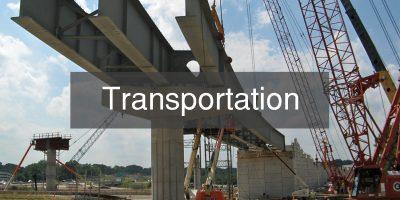 Transportation - TWM, Inc.