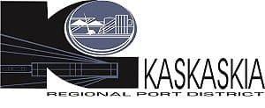 Kaskaskia Regional Port District