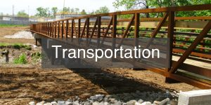 TWM, Inc. - Transportation