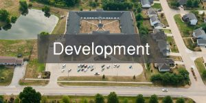 TWM, Inc. - Development