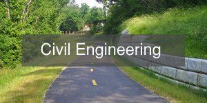 Civil Engineering - TWM, Inc.