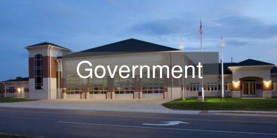 TWM, Inc. - Government