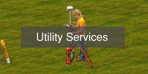 Utility Services - TWM, Inc.