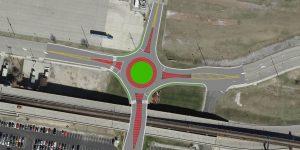 Traffic Engineering - TWM, Inc.
