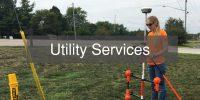 Geospatial Services - TWM, Inc.