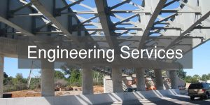 Engineering Services - TWM, Inc.