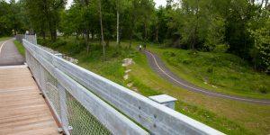 Trail Design - TWM, Inc.