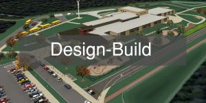Design-Build - TWM, Inc.