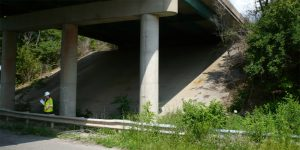 Statewide Structural Services - IDOT Bureau of Bridges and Structures