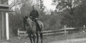TWM, Inc. - Land Surveying History
