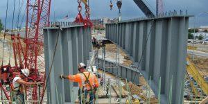 Construction Phase Engineering