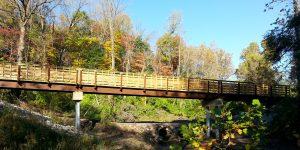 TWM, Inc. - Bridge Inspections & Load Ratings