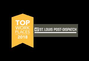 TWM, Inc. - St. Louis Top Work Places