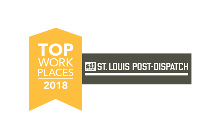 TWM, Inc. - St. Louis Top Work Places